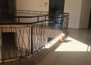 Well funished 2 bhk aprtment for sale in electroni