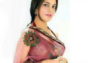 Kolkata hi 5 independent model escorts star hotels