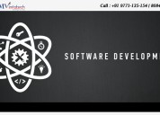 Website development company in patna