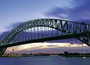 Australia tour packages by odyssey travels