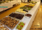 Wedding caterers in patna | catering service in pa