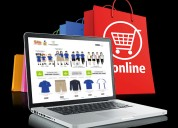 Do you want to sell products online in morocco ??