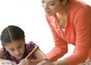 Best and affordable home tutors in tilak nagar