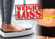 Nutriwell india : online weight loss plan