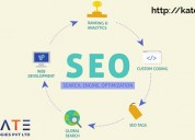 Digital marketing | web design | php | android | seo | smm | sem | smo