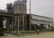 To know about cement plant manufacturers