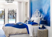 Best place to buy home decors in hyderabad