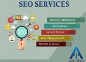 Seo, seo services, seo companies in hyderabad