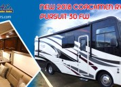 used rv sales, service, dealers in oregon | als tr