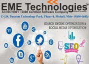 Online marketing in mohali