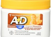 A&d original diaper ointment jar (16 ounce)