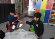 best preschool in faridabad