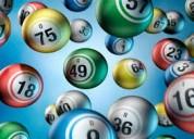Powerful money spell lottery spell +27717008994