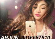 Bangalore escort & call girls in btm 9916587510