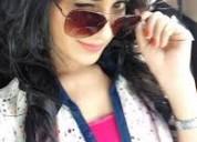 Hot and sexy 9680*004*449 escort jaipur call girl