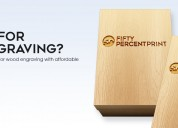 Online printing company | digital printing