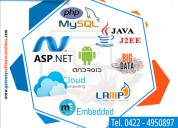Java training coimbatore with guaranteed placement