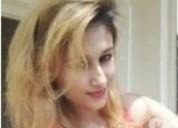 Lokhandwala hot russian female escort service