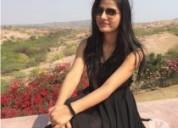 Dahisar hot gujarati female escort service