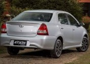 Taxi for bangalore sightseeing packages 9632722100