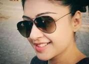 Escorts madhāpur hyderabad call girls kphb jntu