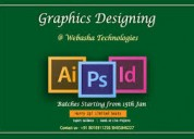 Web designing training institute in pune