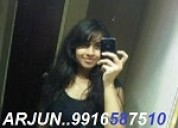 Indipendent female escort in btm 9916587510