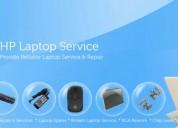 Hp laptop service center in chennai|hp laptop serv