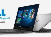 Dell laptop service center chennai - dell service