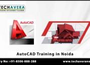 Autocad training center in noida