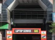 Hp laptop service center in madurai