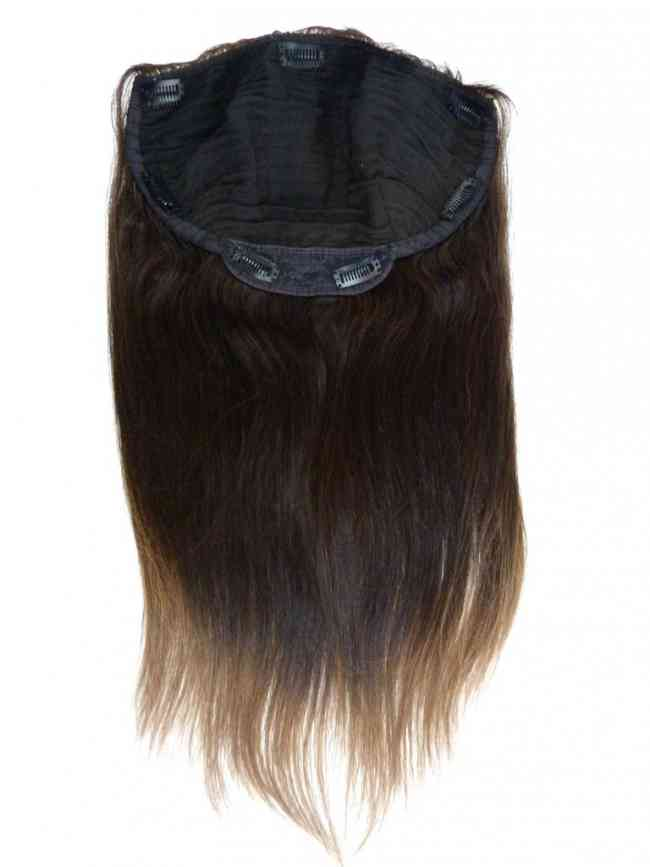 Hair Extensions | Clip in/on Hair Extensions.
