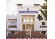 B arch colleges in india