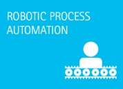 Rpa training in hyderabad by experts