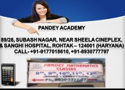 ENGLISH classes from I to B.tech by convent educated teacher tutor
