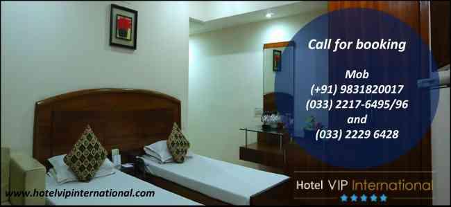 3-star-hotel-in-kolkata,best budget hotel in kolka