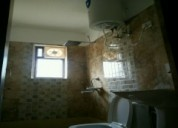 Fully fernished 1 bhk apartment in nainital