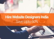 Blazedream | best web design agency in chennai