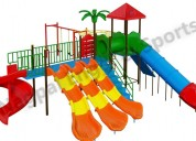 Indoor play equipment delhi
