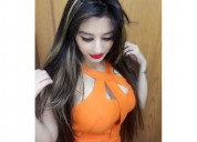 Hyderabad escort service  north models available
