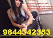 Bangalore call girls in madiwala 09844 342353 !!