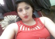 call girls in roby escort ahmedabad ╠╣☼╦6351707909