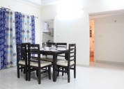 Sharing accommodation in nizampet | smartlivein