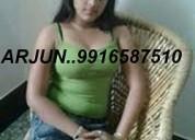 Sarjapura btm marathahalli call girls arjun escort