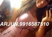 Sarjapura btm call girls arjun escort 9916587510