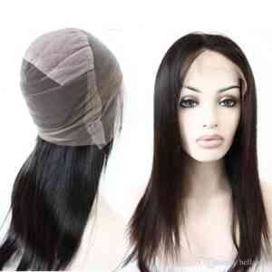 Wig Dealers | Full Lace Wigs.
