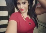Neha independent sexy girl hi class sex 8800976549