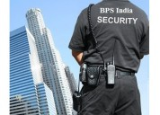 Retail security provider in udaipur