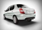 Rent a taxi from mysore to belur halebidu sharvana