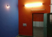 2 bhk house for lease at indiranagar for 8 lacs,gr